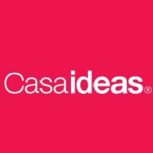Diners Club Sin Intereses - Casas-e-ideas