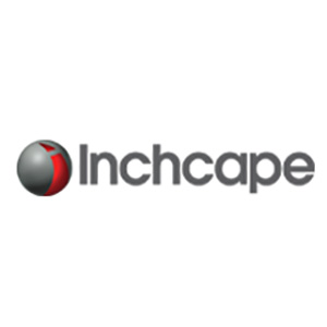 Inchcape Motors